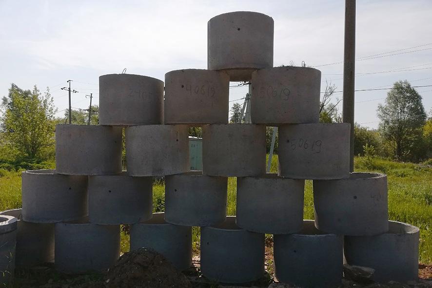 Бетон дубровка сарапул смесь цементно бетонная цена